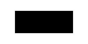 logo Ouranos