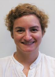 photo Hélène Madénian